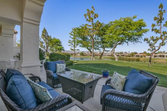 57736 Interlachen, La Quinta, CA 92253 (MLS #219044243) :: Brad Schmett Real Estate Group
