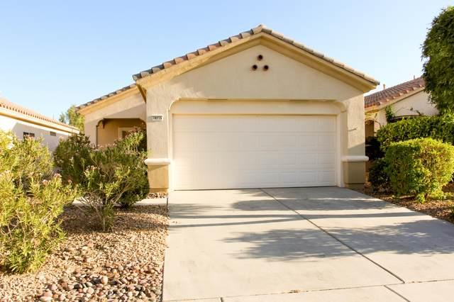 78555 Glastonbury Way, Palm Desert, CA 92211 (MLS #219044662) :: Brad Schmett Real Estate Group
