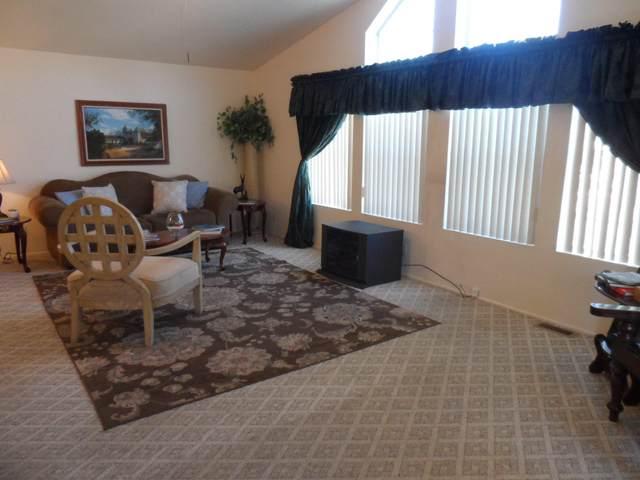 65565 Acoma Ave #100, Desert Hot Springs, CA 92240 (#219044810) :: The Pratt Group