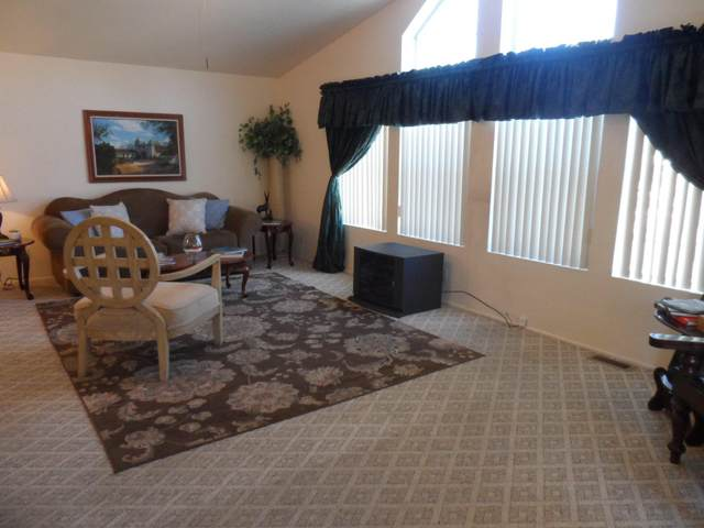 65565 Acoma Avenue #100, Desert Hot Springs, CA 92240 (MLS #219044810) :: Hacienda Agency Inc