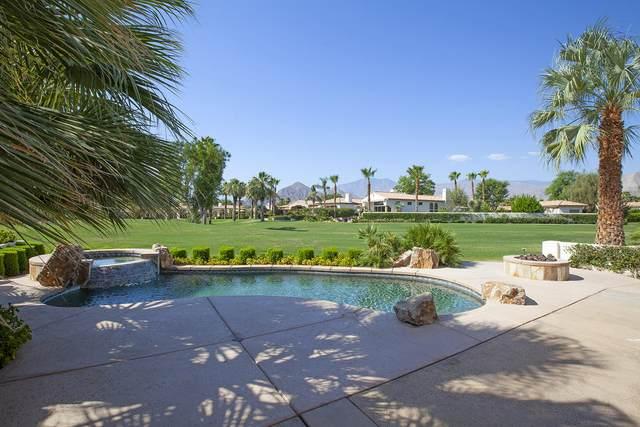 79005 Calle Brisa, La Quinta, CA 92253 (MLS #219045055) :: Brad Schmett Real Estate Group
