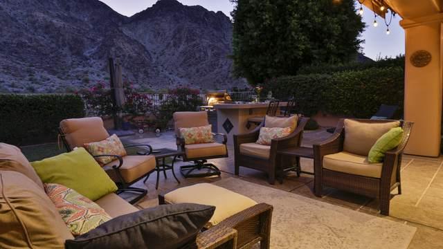 79400 Canterbury, La Quinta, CA 92253 (MLS #219045129) :: Brad Schmett Real Estate Group