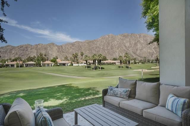 54599 Shoal Creek, La Quinta, CA 92253 (MLS #219045294) :: Brad Schmett Real Estate Group