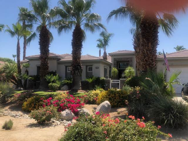 49247 Salt River Road, Indio, CA 92201 (MLS #219045345) :: The Sandi Phillips Team