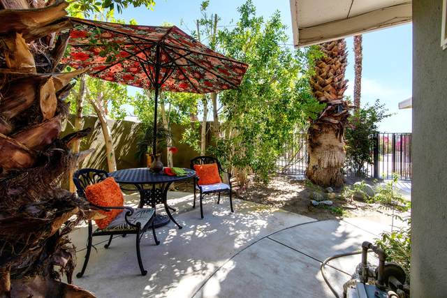 42569 Rancho Mirage Lane, Rancho Mirage, CA 92270 (MLS #219045568) :: The John Jay Group - Bennion Deville Homes