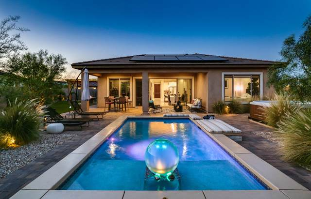 19 Syrah, Rancho Mirage, CA 92270 (#219045595) :: The Pratt Group