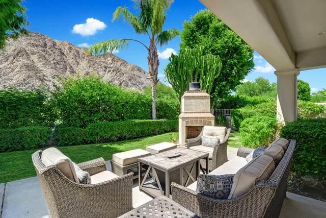54295 Riviera, La Quinta, CA 92253 (MLS #219045615) :: Brad Schmett Real Estate Group