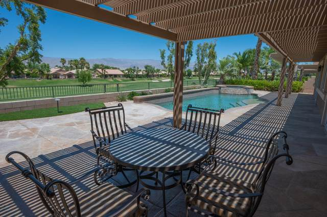 80370 Green Hills Drive, Indio, CA 92201 (MLS #219046040) :: The Sandi Phillips Team