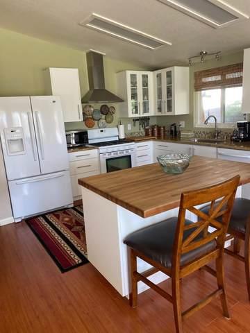 74661 Sweetwell Road, Thousand Palms, CA 92276 (MLS #219046048) :: Brad Schmett Real Estate Group