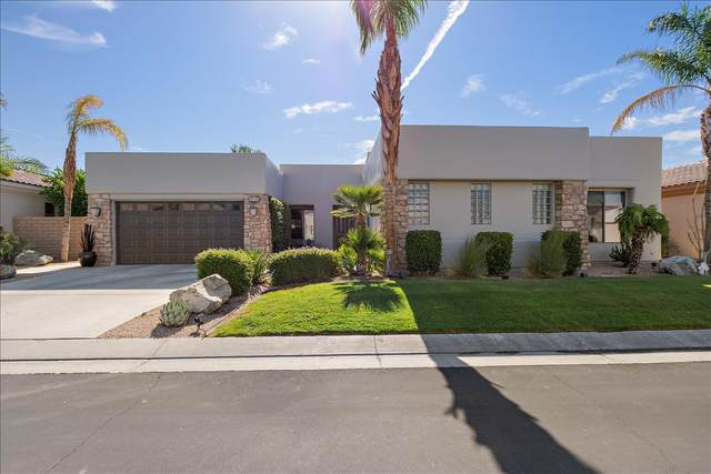 49530 Marne Court, La Quinta, CA 92253 (MLS #219046087) :: Hacienda Agency Inc