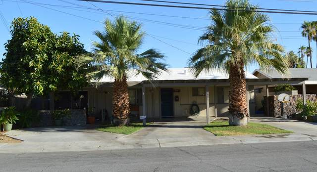 77310 Wyoming Avenue, Palm Desert, CA 92211 (MLS #219046100) :: The Sandi Phillips Team