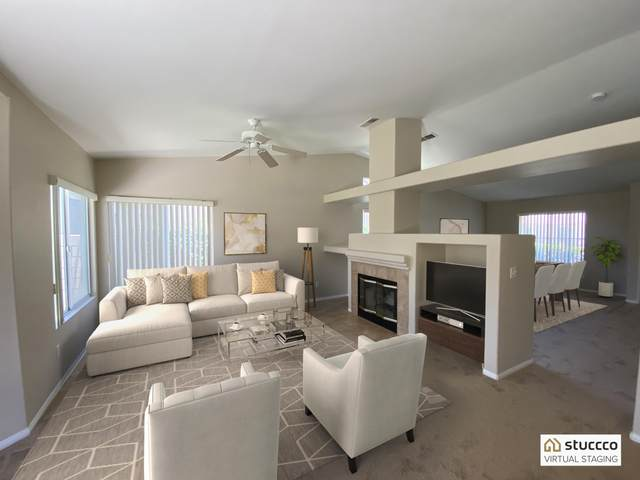 79390 Sierra Vista, La Quinta, CA 92253 (MLS #219046171) :: The John Jay Group - Bennion Deville Homes