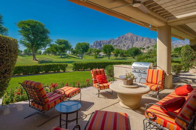 78905 Pina, La Quinta, CA 92253 (MLS #219046502) :: Hacienda Agency Inc