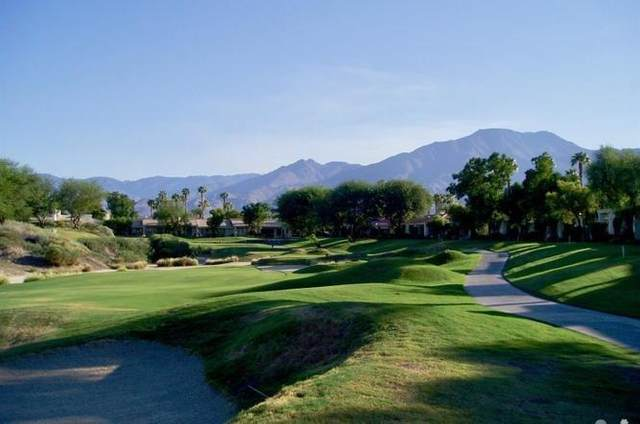 54816 Inverness Way, La Quinta, CA 92253 (MLS #219046592) :: The John Jay Group - Bennion Deville Homes