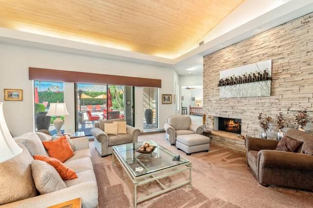 73495 Agave Lane, Palm Desert, CA 92260 (MLS #219046653) :: Brad Schmett Real Estate Group
