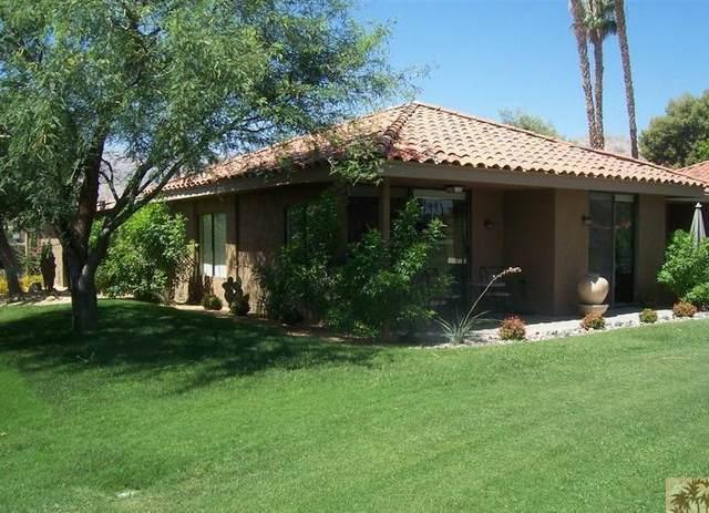 54 Majorca Drive, Rancho Mirage, CA 92270 (#219046715) :: The Pratt Group