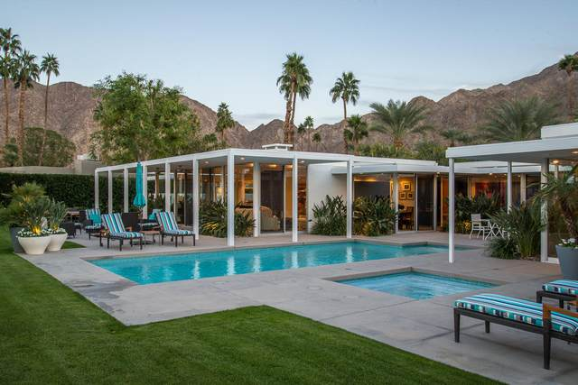 75830 Topaz Lane, Indian Wells, CA 92210 (MLS #219046735) :: The Sandi Phillips Team