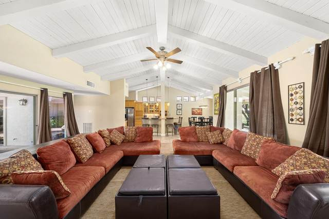 78255 Hacienda La Quinta Drive, La Quinta, CA 92253 (MLS #219046856) :: Brad Schmett Real Estate Group