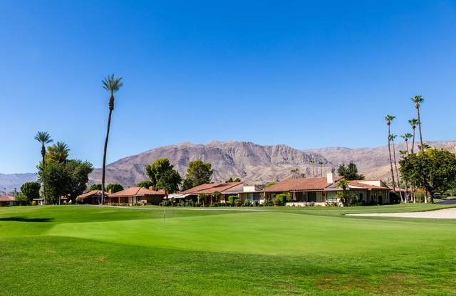 3 Lugo Drive, Rancho Mirage, CA 92270 (MLS #219047074) :: Brad Schmett Real Estate Group