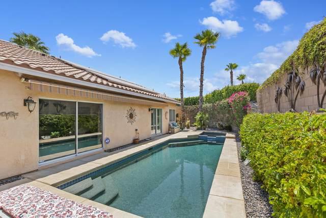 43905 Milan Court, La Quinta, CA 92253 (MLS #219047136) :: Brad Schmett Real Estate Group