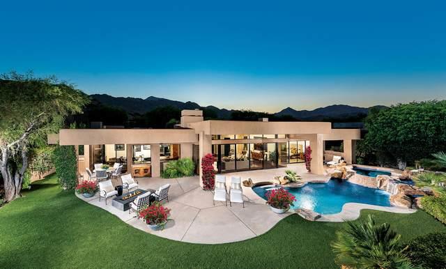 142 Menil Place, Palm Desert, CA 92260 (MLS #219047143) :: Desert Area Homes For Sale
