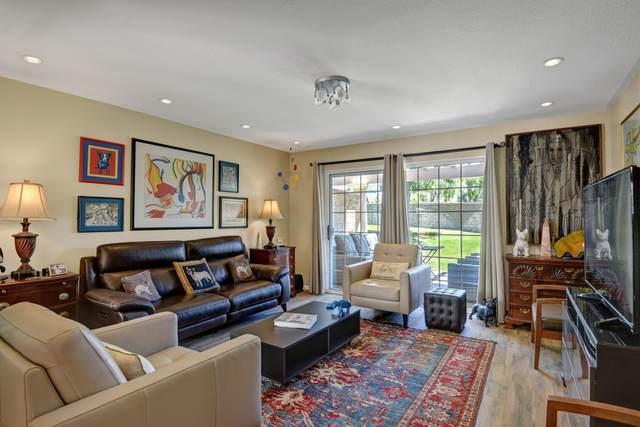 500 S Farrell Drive, Palm Springs, CA 92264 (MLS #219047255) :: Brad Schmett Real Estate Group