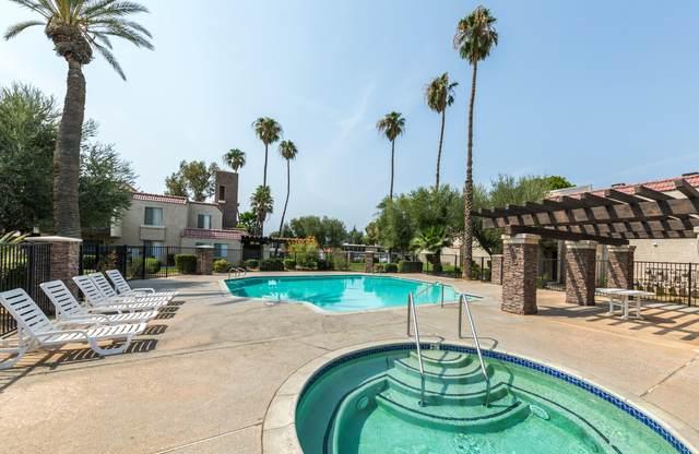 44260 Monroe Street, Indio, CA 92201 (MLS #219047526) :: Mark Wise | Bennion Deville Homes