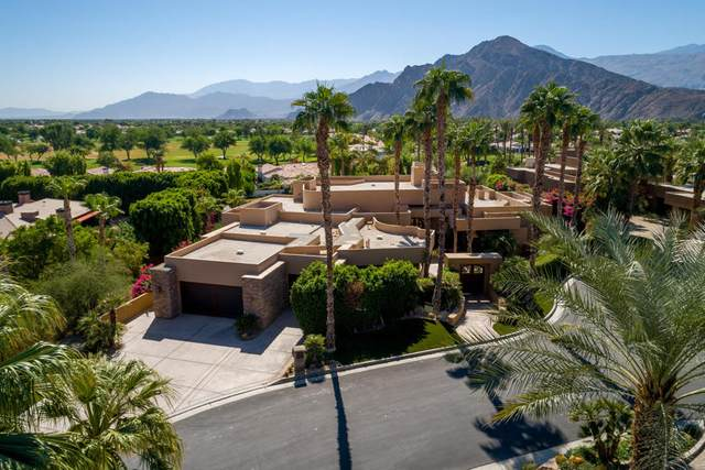 50480 Orchard Lane, La Quinta, CA 92253 (#219048032) :: The Pratt Group