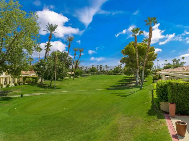 75376 Augusta Drive, Indian Wells, CA 92210 (MLS #219048036) :: Desert Area Homes For Sale