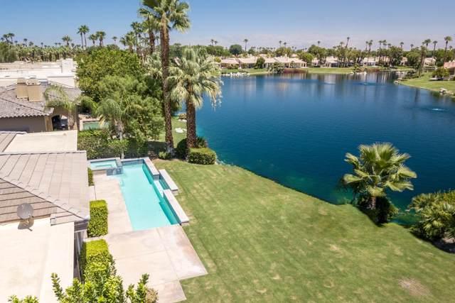55120 Inverness Way, La Quinta, CA 92253 (MLS #219048038) :: Desert Area Homes For Sale
