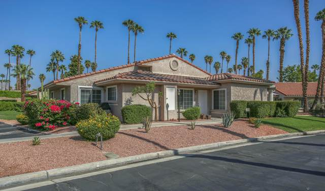 2701 E Mesquite Avenue, Palm Springs, CA 92264 (MLS #219048114) :: The John Jay Group - Bennion Deville Homes