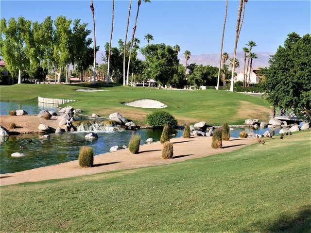 78467 Magenta Drive, La Quinta, CA 92253 (MLS #219048247) :: The Sandi Phillips Team