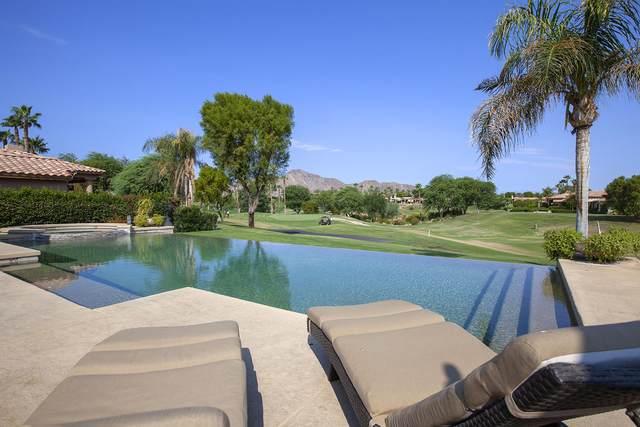 48687 Vista Palomino, La Quinta, CA 92253 (MLS #219048407) :: Brad Schmett Real Estate Group