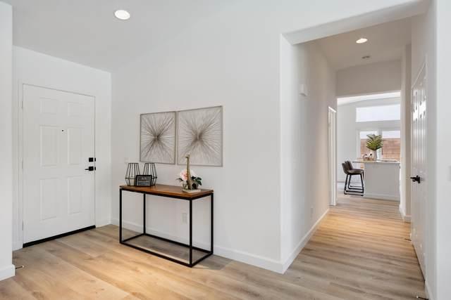 45560 Coldbrook Lane, La Quinta, CA 92253 (MLS #219048537) :: The John Jay Group - Bennion Deville Homes