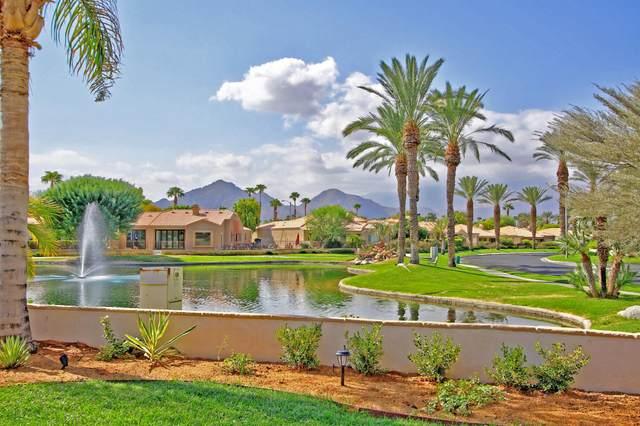 48505 Via Encanto, La Quinta, CA 92253 (MLS #219048567) :: The Sandi Phillips Team