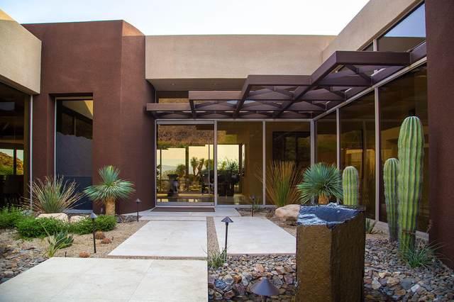 113 Tepin Way, Palm Desert, CA 92260 (MLS #219048710) :: Brad Schmett Real Estate Group