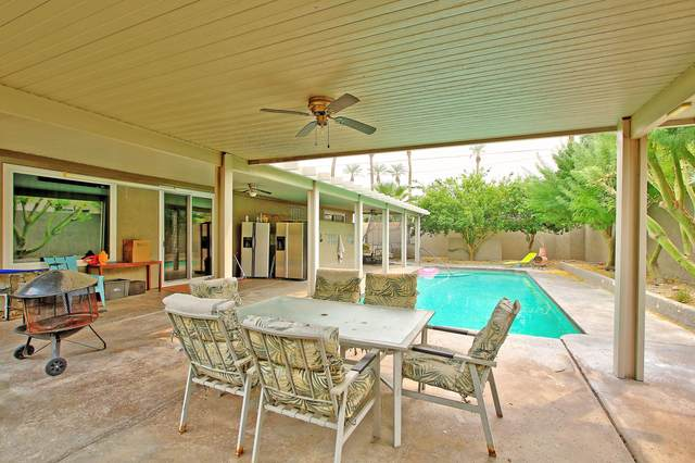 80045 Kingston Drive, Bermuda Dunes, CA 92203 (MLS #219048846) :: Hacienda Agency Inc