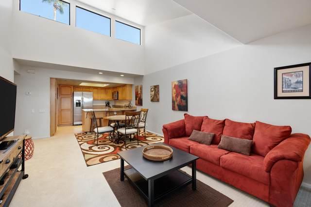 500 E Amado Road, Palm Springs, CA 92262 (#219049077) :: The Pratt Group