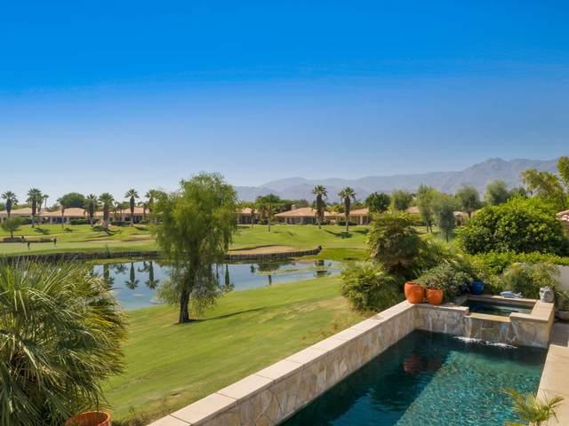 55252 Big Spring, La Quinta, CA 92253 (MLS #219049117) :: Brad Schmett Real Estate Group