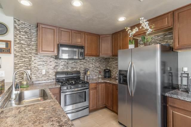 40775 Sandy Gale Lane, Palm Desert, CA 92211 (MLS #219049176) :: Brad Schmett Real Estate Group