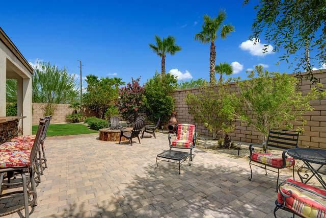 73951 Mondrian Place Place, Palm Desert, CA 92211 (MLS #219049183) :: The Sandi Phillips Team