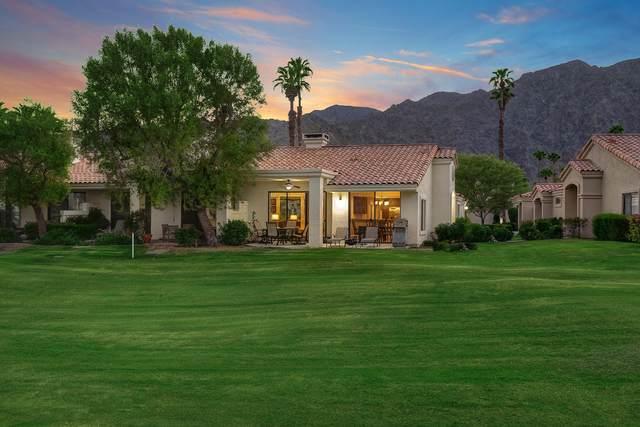 54792 Shoal Creek, La Quinta, CA 92253 (MLS #219049189) :: Desert Area Homes For Sale