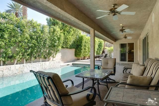 79124 Starlight Lane, Bermuda Dunes, CA 92203 (MLS #219049246) :: Desert Area Homes For Sale
