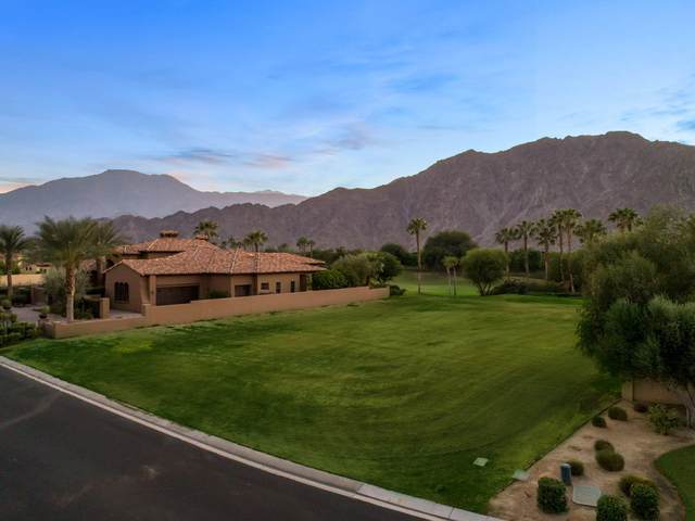 53343 Via Palacio, La Quinta, CA 92253 (MLS #219049369) :: Brad Schmett Real Estate Group
