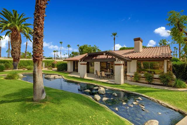 44005 Superior Court, Indian Wells, CA 92210 (MLS #219049841) :: Brad Schmett Real Estate Group