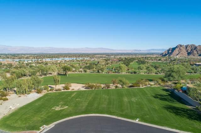 58602 Banfield #23, La Quinta, CA 92253 (MLS #219049864) :: KUD Properties