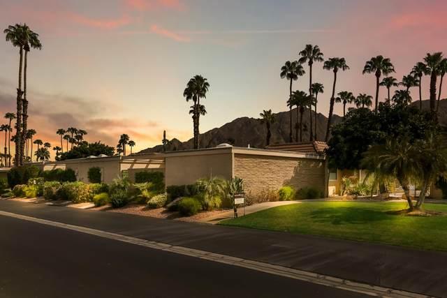76855 Sandpiper Drive, Indian Wells, CA 92210 (MLS #219049915) :: Hacienda Agency Inc