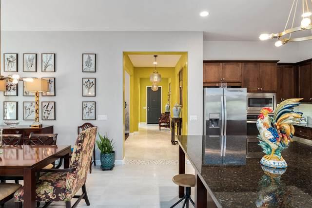 85600 Molvena Drive, Indio, CA 92203 (MLS #219050072) :: Brad Schmett Real Estate Group