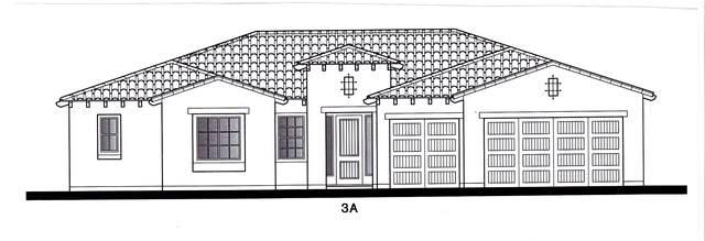 81826 Thoroughbred Trail, La Quinta, CA 92253 (MLS #219050151) :: Mark Wise | Bennion Deville Homes