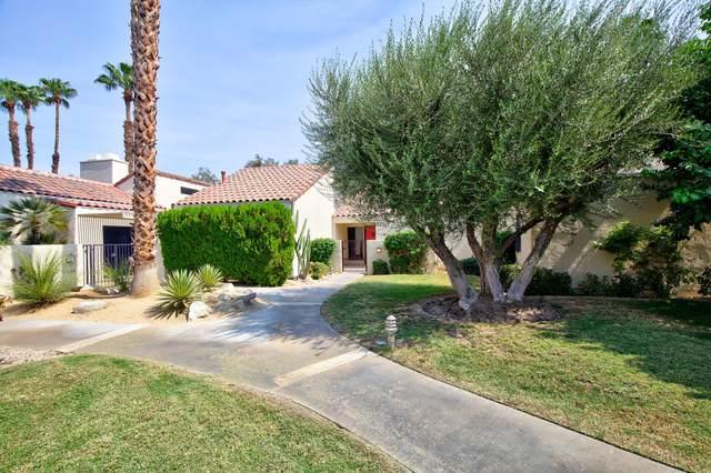 434 Sunningdale Drive, Rancho Mirage, CA 92270 (MLS #219050323) :: Brad Schmett Real Estate Group
